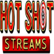 Hot Shot Streams